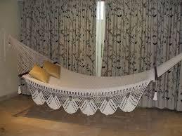 furniture accessories bedroom with hammock idea bedroom indoor