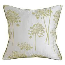 replacement sofa cushion foam sofas center unbelievable sofa cushion foam images inspirations