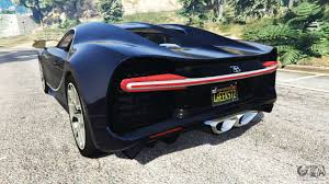 koenigsegg gta 5 location bugatti chiron for gta 5