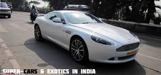 aston martin rapide official thread pics aston martin db9 in mumbai team bhp