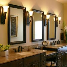 109 best bathroom remodeling ideas and motivation images on