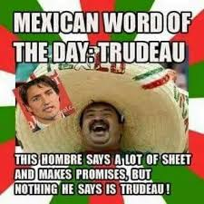 Mexican Meme Jokes - pin by doc holliday1960 on funny pinterest politics humor and memes