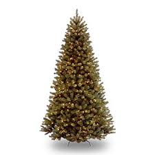 best artificial christmas tree best artificial christmas tree in november 2017 artificial