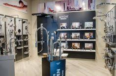 Home Hardware Design Showroom Dornbracht Faucets Showers Accessories Studio41 Home