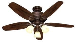 reversing ceiling fan direction integralbook com