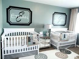 Cute Baby Boy Rooms Ideas Baby Boy Room Ideas South Bedroom Best