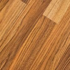 chestnut u943 laminate flooring