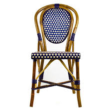 Patio Bistro Chairs 79 Best Chairs Images On Pinterest Bistros French Bistro Chairs