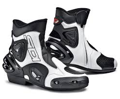short motorcycle boots sidi boots malaysia sidi motorcycle boots riding boot