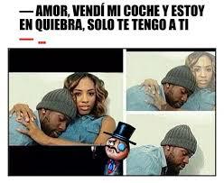 Omaiga Meme - lógica femenina v meme by omaiga memedroid