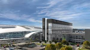 commercial model jobs dublin 150 construction jobs to be created at new dublin airport hotel