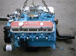 dodge charger 440 engine 1973 dodge charger se 440 magnum engine this should b hemi orange