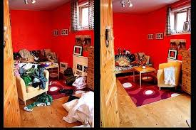 hoarders before and after pictures hoarding pinterest