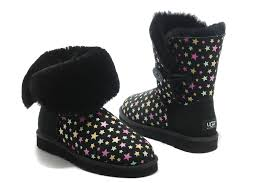 ugg sale bailey button boots ugg mini bailey button bling constellation 2017 ugg