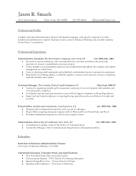 ms word resume templates free cover letter resume template microsoft word resume template in cover letter essay microsoft word resume samples photo template sample builder templates essay samplesresume template microsoft