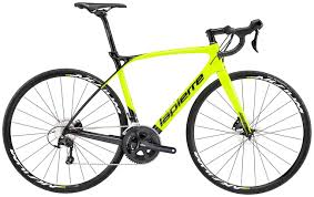 ferrari bicycle price buyers u0027 guide 17 best disc road bikes for winter 2016 2017