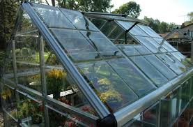 Greenhouse 6x8 Decorating Polycarbonate Palram Greenhouse For Outdoor Decoration