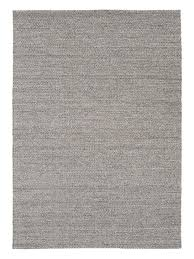 Porcelain Blue Rug Sherpa Weave Rug Earth Collection By Armadillo U0026 Co