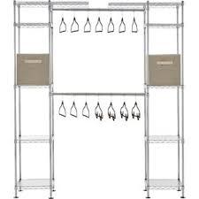 free standing closet systems joss u0026 main
