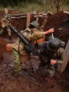 Entry7 by Best Close Quarters Combat Scene