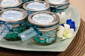 bridal shower favor unique bridal shower favors