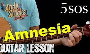 Pink Floyd Comfortably Numb Lyrics And Chords Comfortably Numb Pink Floyd Lyric Chord Guitar Lesson Play Along