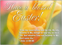 easter greeting cards religious celebration card free religious easter greeting cards