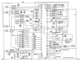 wiring diagram mitsubishi triton on wiring images free download