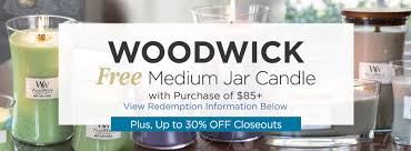 spirit halloween bridgeton mo woodwick candles on sale woodwick candles u0026 fragrance products
