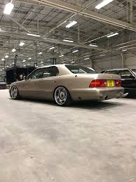 lexus ls400 forum uk ls400 for sale px driftworks forum
