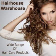 hairhouse warehouse hair extensions hairhouse warehouse hairdressing supplies level 1 highpoint