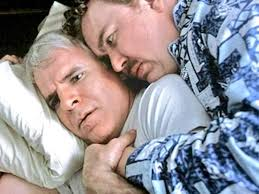planes trains and automobiles trivia to make the time fly 16