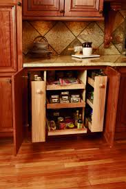 17 best images about kitchen organization solutions on pinterest