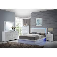 badcock furniture bedroom set tags superb badcock bedroom sets