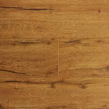 Laminate Flooring No Transitions Traditions Cracked Oak 12 Mm Laminate Floor Jc Floors Plus