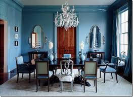 blue dining rooms 181 best dining rooms images on pinterest dining rooms dining