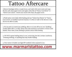 foot tattoo aftercare question marmaristattoo the power of the ink