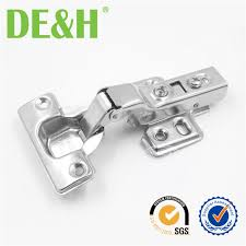 Grass Cabinet Hinge Metal Cabinet Door Hinge Metal Cabinet Door Hinge Suppliers And