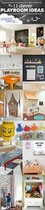 11 clever playroom ideas parentsavvy