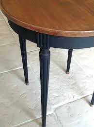 table ronde cuisine conforama table ronde cuisine conforama la com buffet cleanemailsfor me