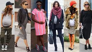 maternity style oh baby 30 best maternity style looks philadelphia magazine