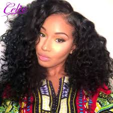 Aliexpress Com Hair Extensions by Online Get Cheap Length Hair Extensions Aliexpress Com Alibaba