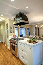 kitchen island exhaust hoods articles with kitchen island vent hoods reviews tag kitchen