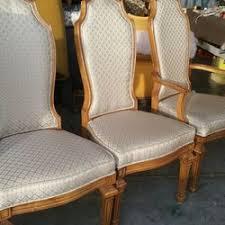Furniture Upholstery Los Angeles Gus U0027s Upholstery 13 Photos Furniture Reupholstery 18812