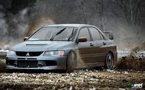 evo evo in its natural habitat d
