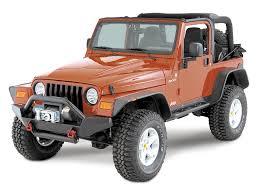 jeep liberty accessories cervini u0027s auto design parts u0026 accessories quadratec