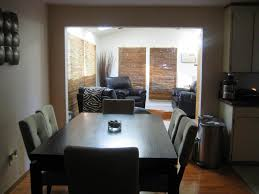 kitchen dining room floor plans open floor plans with vaulted ceilings further plan also room