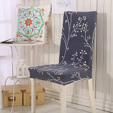 Stretch Chair Covers Aliexpress Com Buy Agdd Machine Washable Stretch Chair Covers