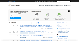 file stack overflow homepage png wikimedia commons