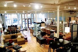 Modern Contemporary Furniture Stores by Modern Design Furniture Store Design Ideas Photo Gallery